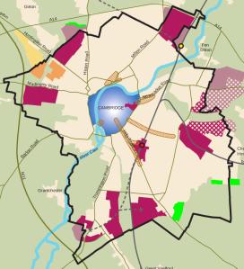 cambridge-developments-highlights